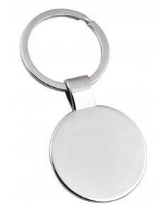 DOG TAG COCKER BLACK