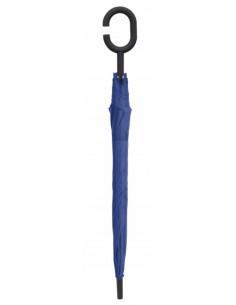 UMBRELLA GOLF GREEN/WHITE...