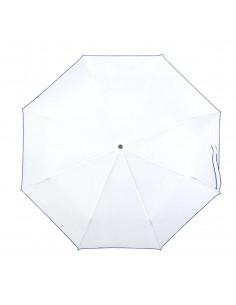 UMBRELLA GOLF ITALIAN FLAG...