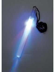 NOTE-BOOK GREY (NO BOX) -...
