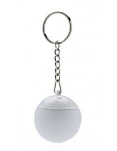 NOTE-BOOK ORANGE (NO BOX) -...