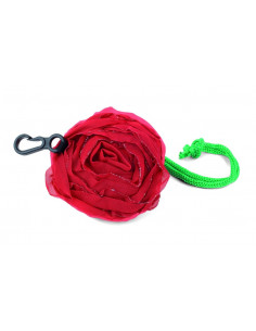 NOTEBOOK SMALL BLUE -...
