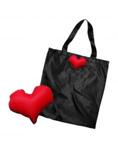 ADRESS BOOK A6 LIGHT BLUE