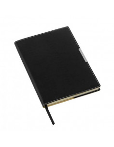 NOTEBOOK SMALL PINK -...