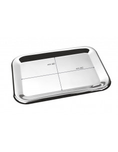 BOX FOR NOTEBOOK  90x140 mm