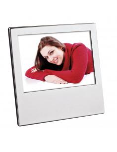 KEY CHAIN RED HEART PADLOCK